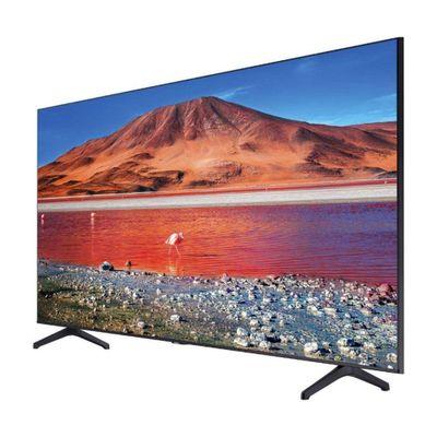 Televisor-Led-De-50-Samsung-4K---Un50Tu7000-Crystal