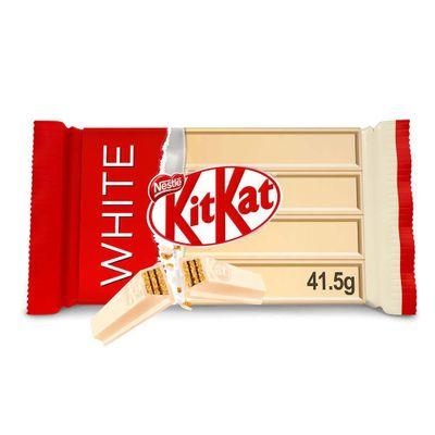 Chocolate-Blanco-Kit-Kat-Contiene-4-Dedos-41.5g---Nestle