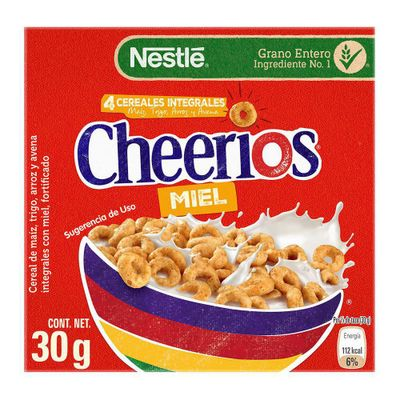 Cereal-Cheerios-Tetris-30G---Nestle