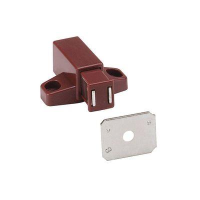 Trabador-Magnetico-3-4-Plg-X-1-3-8-Plg---Amerock