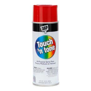Pintura-En-Spray-Rojo-Brillante---Dap