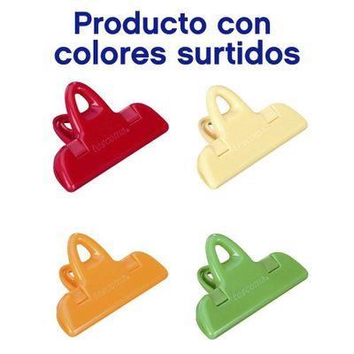 Clips-De-Bolsas--4-Pcs-Presto-7-Cm