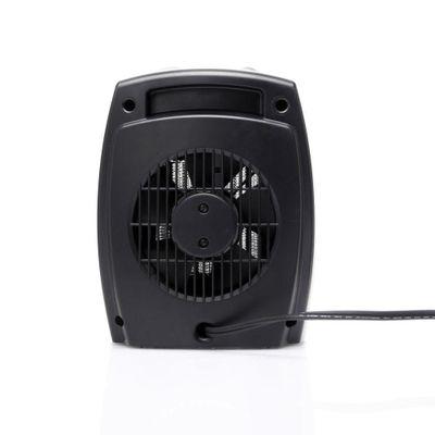 Calefactor-Ceramico-Lasko-Pequeño