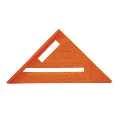 Escuadra-De-3-Lados-7-Plg---Ace