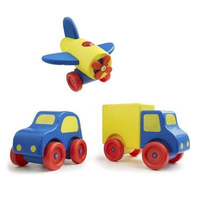 Mi-Primer-Set-De-Vehiculos