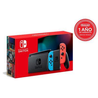 Consola-Nintendo-Switch-1.1-Neon