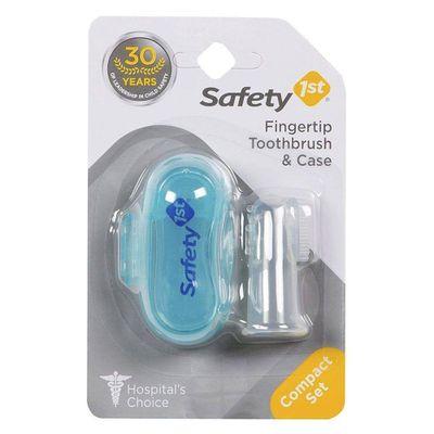 Pa-Safety-1St-Fingertip-Brush---C