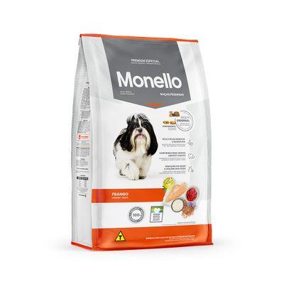 Monello-Dog-Razas-Pequeñas-7Kg---Monello