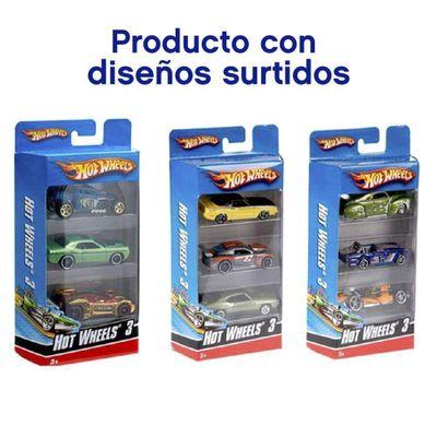 Hot-Wheels-Carro-Basico-3-Pzs
