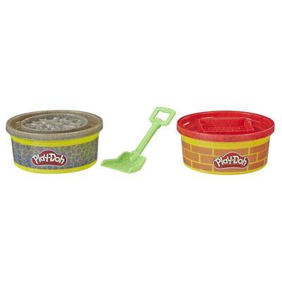 Play-Doh-Construye-Con-Creatividad---Hasbro