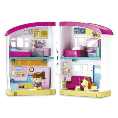 My-Dream-House