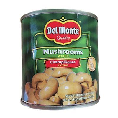 Champiñones-Enteros-6.7-Oz---Del-Monte