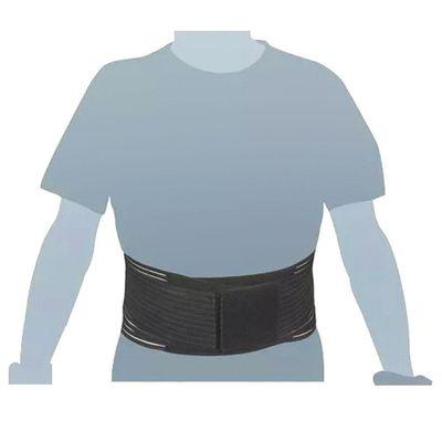 Cinturon-De-Seguridad-Ajustable-Pequeño