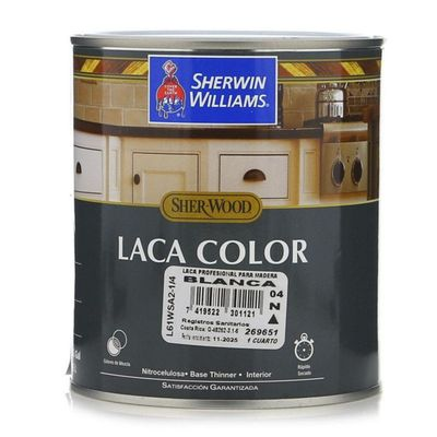 Laca-Industrial-Blanco-1-4---Sherwin-Williams