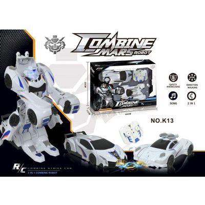 Sh-Carro-Robot-Infrarojo---Le-Neng
