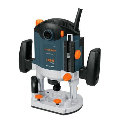 Router-Industrial-De-Inmersion-1800-Watts---Truper