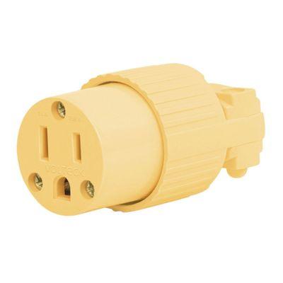 Conector-Tipo-B-125V-15A-46117---Volteck