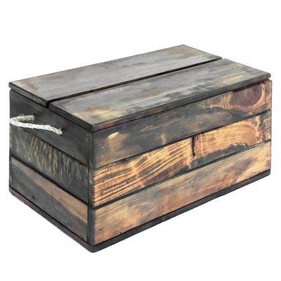Caja-Grande-Multiusos-Ecoaceite---La-Cuya