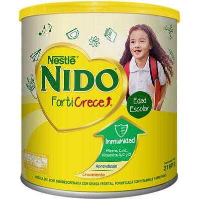 Nido-Fortigrow-2.16Kg---Nido