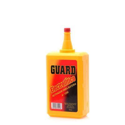 Electrolitico-Para-Bateria---Guard