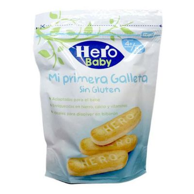-Hero-Baby-Mi-Primer-Galleta-Sin-Gluten