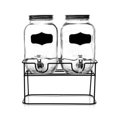 Set-De-2-Dispensadores-De-Bebidas-Con-Base