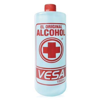 Alcohol-Etilico-Al-70--1000-Ml