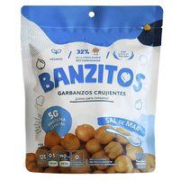 Banzitos-Chipotle-140G---Banzitos