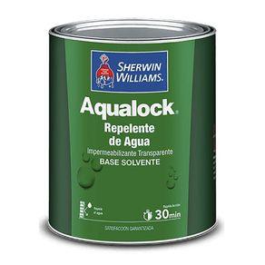 Aqualock-Repelente-De-Agua-Base-Agua-Bot