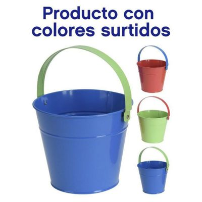 Cubo-Metal-Niños-Varios-Colores