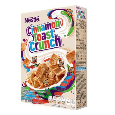 Cereal-Cinnamon-Toast-340G---Nestle