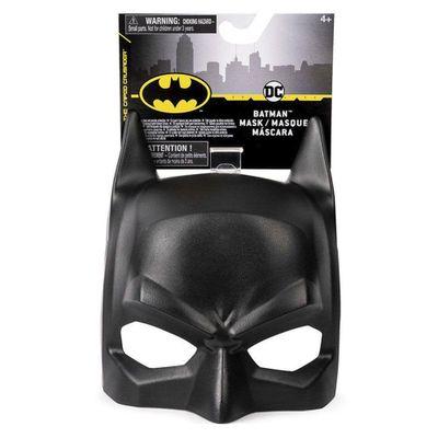 Mascara-De-Batman