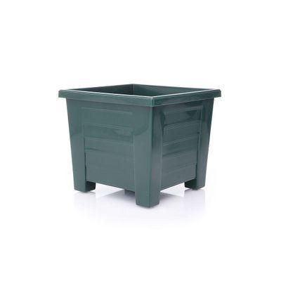Maceta-Estilo-Madera---11-Color-Verde