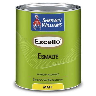 Esmalte-Excello-Verde-Grama-1-Gal