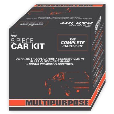 Deluxe-Car-Wash-Kit-Zwipes-5-Piezas
