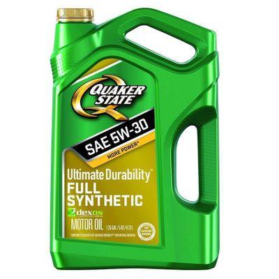 Aceite-Sae-5W30-Full-Sintetico-5Q---Quaker