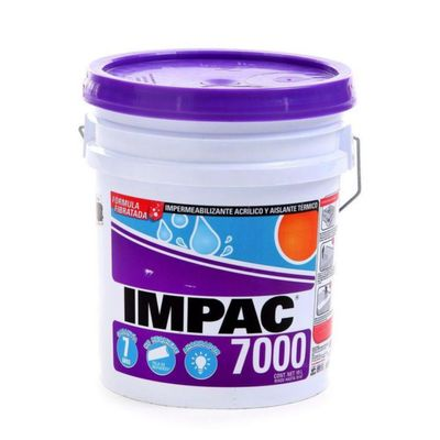 Impermeabilizante-7000-Fibratado-5-Gal-Blanco---Impac