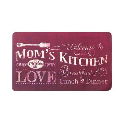 Alfombra-Entrada-Moms-Kitchen-45X75-Cm