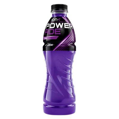Powerade-Uva-Morada-600Ml---Powerade