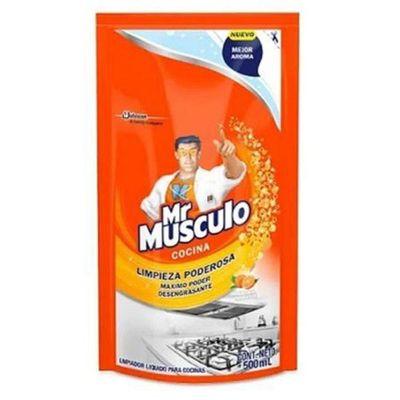 Desengrasante-Naranja-500-Ml---Mr-Musculo