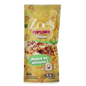 Poporopos-Sabor-Pizza---Zoes-Popcon