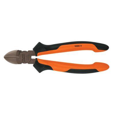 Alicate-De-Corte-6-Plg---Truper