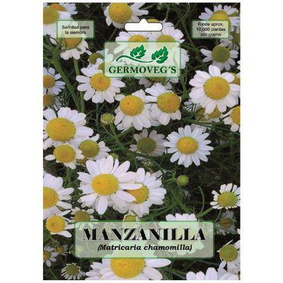 Semilla-De-Manzanilla---Germovegs