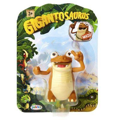 Gigantosaurus-Fig.-X1-3--Surt.