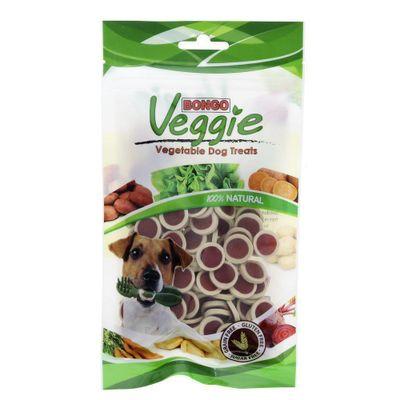 Veggie-Bites-Para-Perro
