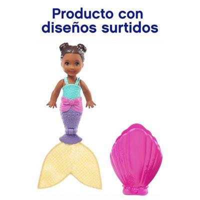 Barbie-Sm-Surp-Mrmd-Ast