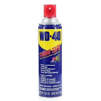 Wd-40-13.2-Onzas-Turbo