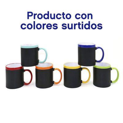 Pocillo-11-Oz-Pizarron-V-Colores