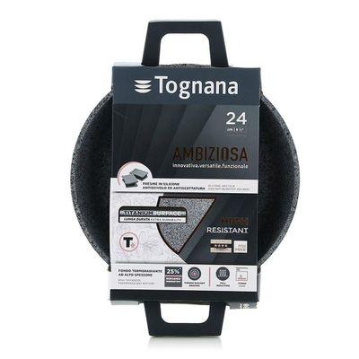 Cacerola-Paella-24-Cm---Tognana