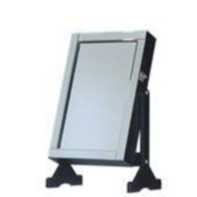 Espejo-Joyero-Para-Mesa-47Cm---Viva